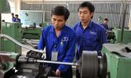 Điều kiện mới hỗ trợ đào tạo nghề cho người lao động