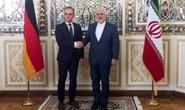 Chạy đua cứu vãn thỏa thuận hạt nhân Iran