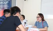 TP HCM cần khoảng 20.000 lao động trong tháng 6