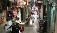 TP HCM: Đau đáu với 2 đại dự án Mả Lạng, Thanh Đa qua 2 thập kỷ