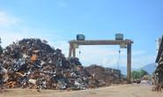 Chủ tịch Đà Nẵng nói về việc nhà máy thép kiện chính quyền