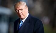 Trung Quốc nói không sợ thương chiến, ông Trump phản ứng