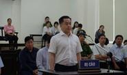 Xét xử 2 cựu thứ trưởng Bộ Công an và Vũ nhôm: VKSND đề nghị bác toàn bộ kháng cáo