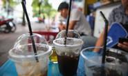 Kinh hoàng rác thải nhựa: Chung tay hạn chế ô nhiễm trắng