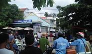 TP HCM: Công an vây bắt hàng chục người nước ngoài hoạt động lừa đảo