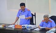 VKS đề nghị bác kháng cáo của Vũ nhôm, 2 cựu thứ trưởng Bộ Công an và thuộc cấp