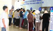 Đồng Nai: Siết việc cấp giấy nghỉ bệnh để trục lợi quỹ BHYT