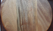 Nhà cung cấp lên tiếng vụ thớt gỗ bị khách hàng tố ố, mốc