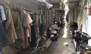VIDEO: Cận cảnh cuộc sống ở Mả Lạng và Thanh Đa