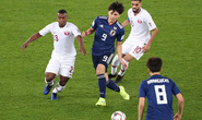 Khởi tranh Copa America 2019: Xem Nhật Bản và Qatar tiến bao xa