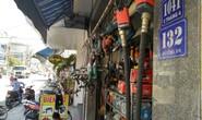 Khổ như tìm số nhà ở Nha Trang