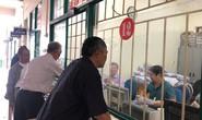 Truy thu hơn 200 tỉ đồng  nợ BHXH, BHYT