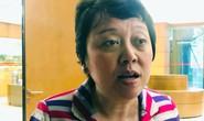 Bà Phạm Khánh Phong Lan: Hoàng Công Lương nhận tội vì quá mệt mỏi, muốn buông bỏ