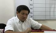Sở Nội vụ TP HCM báo cáo về trường hợp ông Đoàn Ngọc Hải