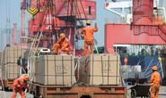 Mỹ sắp điều trần về áp thuế bổ sung đối với Trung Quốc