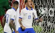 Lịch THTT bóng đá cuối tuần: Sôi động, hào hứng Copa America 2019