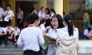 Xem cập nhật điểm thi lớp 10 ở Đà Nẵng