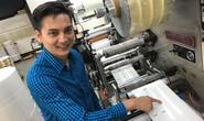 CEO 8X nâng tầm trái cây Việt