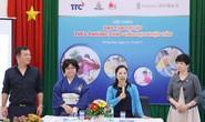 TTC Edu: Mở rộng hợp tác quốc tế, nâng cao chất lượng giáo dục