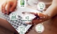 Vietcombank thúc đẩy Ngày không dùng tiền mặt 16-6