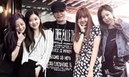 Đế chế YG Entertainment sụp đổ?