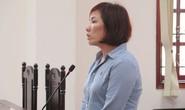 Vụ nữ doanh nhân lái BMW gây tai nạn: Ăn năn, đau đớn