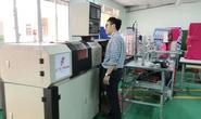 TP HCM khai mạc Hội thi thiết bị đào tạo tự làm