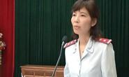 Ban Chỉ đạo TƯ về phòng chống tham nhũng: Khẩn trương điều tra vụ thanh tra Bộ Xây dựng vòi tiền