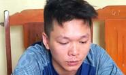 Đi nghỉ mát ở Sầm Sơn, mang theo ma túy tổ chức bay tập thể trong khách sạn