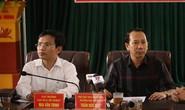 Vụ gian lận thi cử ở Hà Giang: Kỷ luật cảnh cáo Phó chủ tịch tỉnh và Cựu Giám đốc Sở GD-ĐT