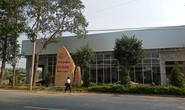 Choáng với 8 dự án Alibaba đang rao bán liều tại Bà Rịa-Vũng Tàu
