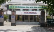 """Phó giám đốc Sở LĐ-TB-XH Bình Định bị tố nợ nần đã """"mất tích"""""""