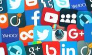 Nói xấu người khác trên mạng xã hội sẽ bị xử lý
