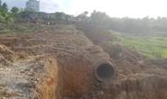 Truy tận cùng ô nhiễm ở La Ngà
