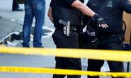 Đại sứ quán thông tin về 2 người Việt trong vụ đoàn xe bị đánh bom ở Philippines