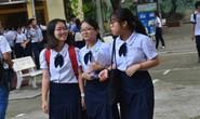 TP HCM: Trường THPT chuyên Trần Đại Nghĩa tuyển bổ sung học sinh lớp 10