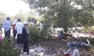 Quảng Nam: Giám đốc Trung tâm Văn hóa tỉnh chết trong thế treo cổ