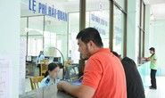 Doanh nghiệp sẽ chấm điểm lực lượng hải quan Hà Nội, TP HCM