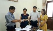 Hà Nội: Gần 1.000 đoàn viên, CNVC-LĐ được vay vốn
