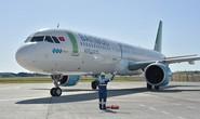 Thống nhất chủ trương cho Bamboo Airways của tỉ phú Trịnh Văn Quyết tăng lên 30 máy bay