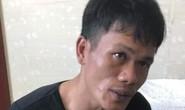 Hai kẻ trốn truy nã trong vụ trộm hơn 8 tỉ đồng ở Vĩnh Long ra đầu thú