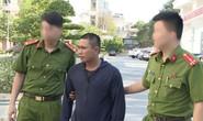 Thanh niên Hải Phòng nổ làm ở Bộ Công an, lừa cô gái tại Thanh Hóa 850 triệu đồng