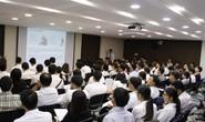5 cách tìm kiếm thông tin đi xuất khẩu lao động Nhật Bản