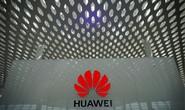 Huawei khởi kiện Bộ Thương mại Mỹ