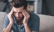Nhức đầu liên tục, có khi nào sắp đột qụy?