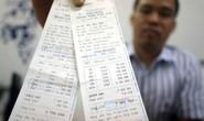 Tiêu thụ điện kỷ lục, EVN khuyến cáo người dân về hóa đơn tiền điện tăng đột biến