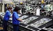 Nhiều cơ hội cho lao động nước ngoài tại Nhật Bản
