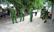 Tây Ninh: Mẹ chết, vợ chồng người con bị đâm nhiều nhát