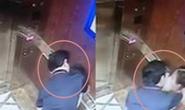 Cập nhật mới nhất trước phiên xử ông Nguyễn Hữu Linh tội dâm ô