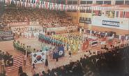 BÓNG BÀN - MỘT ĐỜI TÔI ĐAM MÊ (*): Sự ra đời của Giải Cây vợt vàng